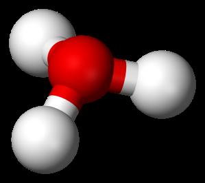 Hydronium-3D-balls