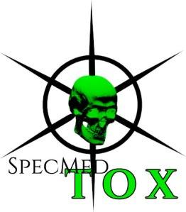 tox-skull